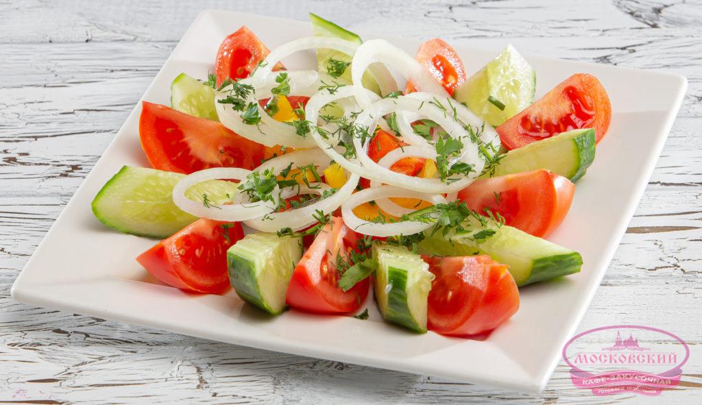 salat_iz_svejih_ovoshey