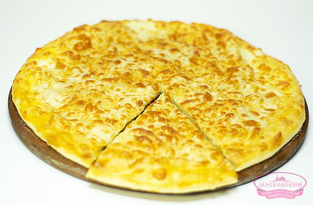 hachapuri