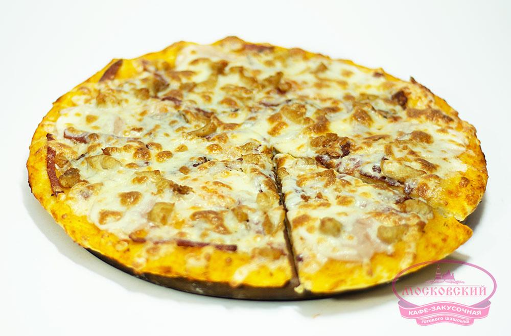 pizza_s_kolbasoy