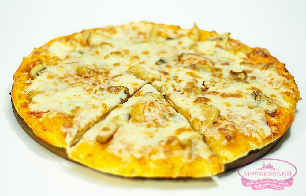 pizza_s_kuricey