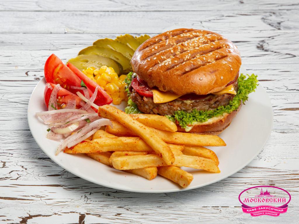 burger_moskovskiy